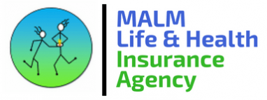 Life and Health Insurance | Miami Florida