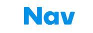 NAV Blog