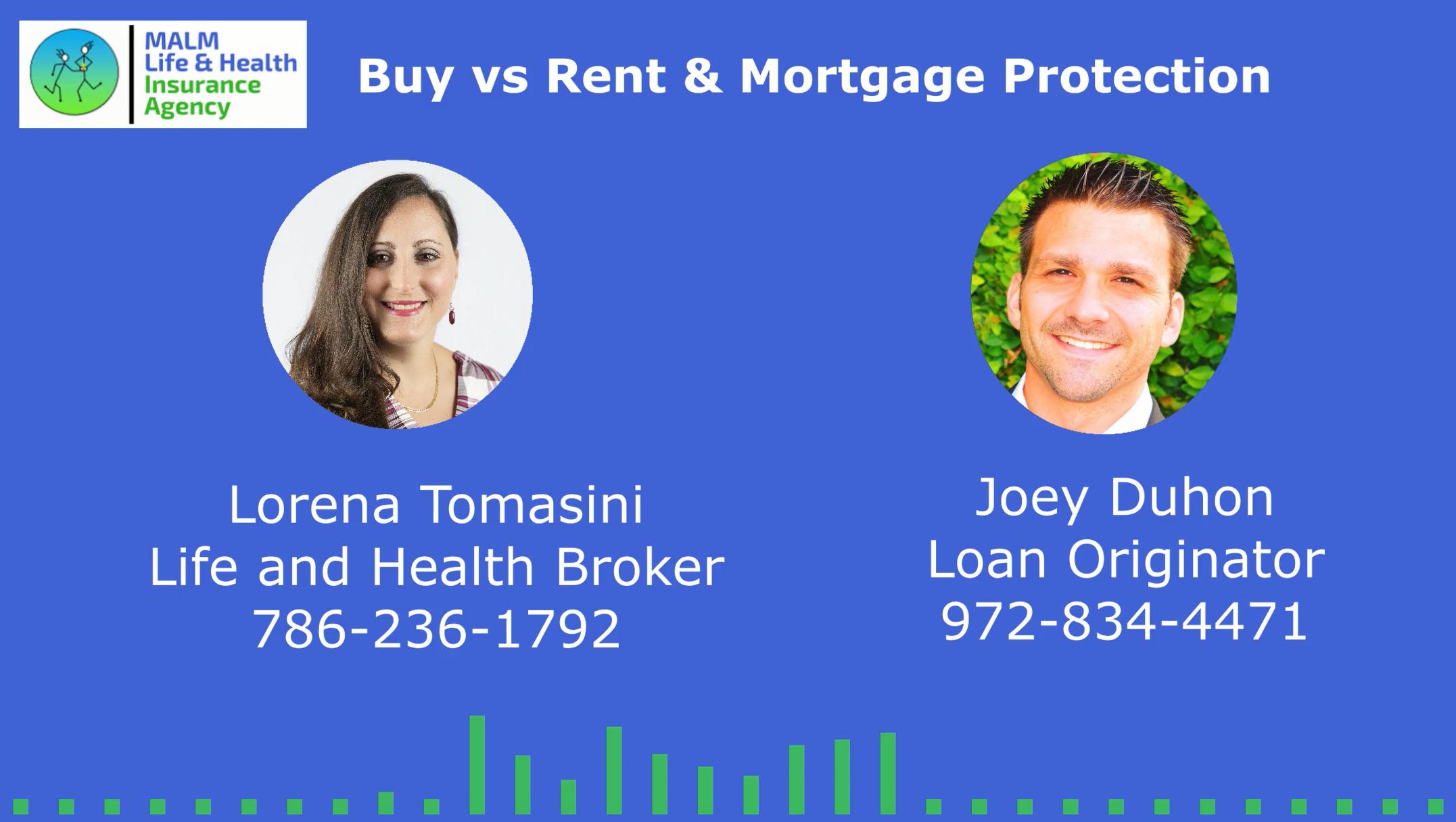 Mortgage Protection Florida